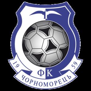 敖德萨黑海人U19