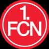 纽伦堡U19