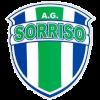 格雷米奥索里索U19