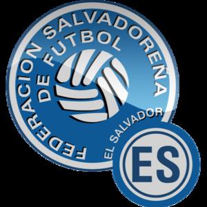 萨尔瓦多女足U20
