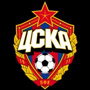 莫斯科中央陆军青年队