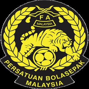 马来西亚女足