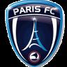 巴黎FCU19