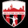 SC海法沙皮拉U19