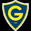格尼斯坦U20