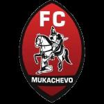 蒙基穆卡切沃