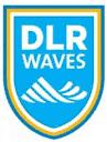 DLR波浪女足
