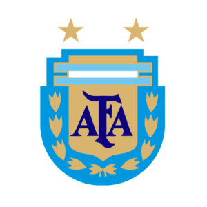 阿根廷女足