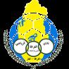 阿尔加尔U23