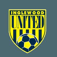 因勒乌德联U20