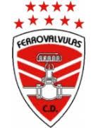 菲洛瓦乌拉斯FC