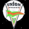 科尔多瓦U19