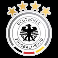 德国女足U19