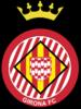 赫罗纳U19