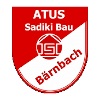 ATUS巴巴赫