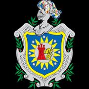 UNAN马纳瓜