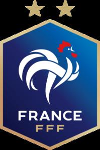 法国U16