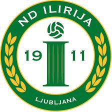 卢布尔雅那U19