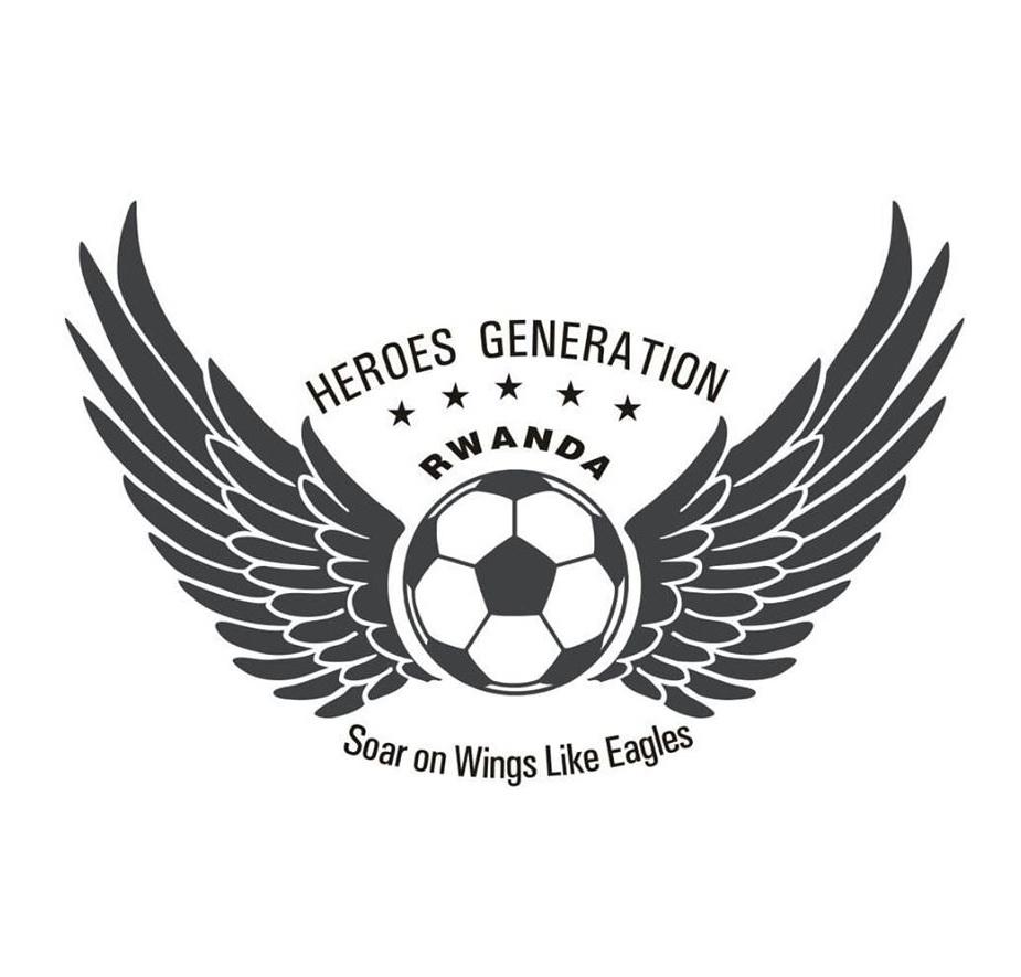 加瓦尔英雄FC
