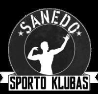 FK Saned Joniškis