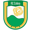 AC科林纳
