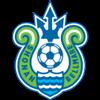 湘南比马室内足球队