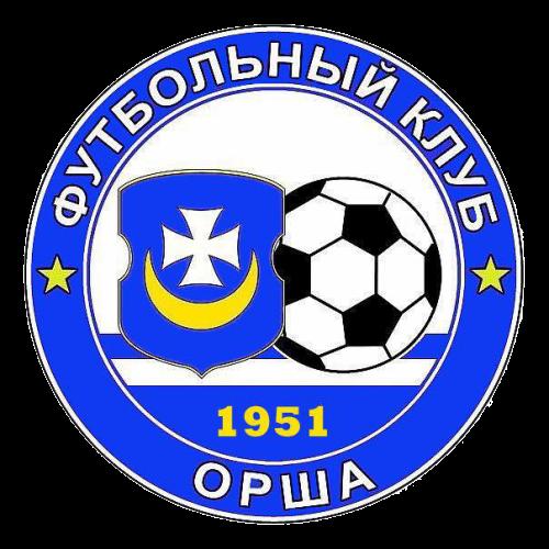 FK Orsha
