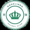 罗德林多罗马