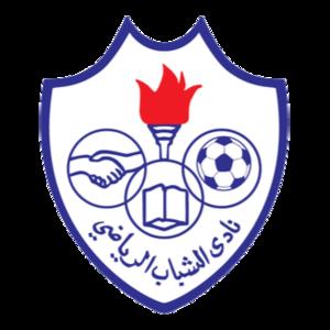 科威特沙巴布