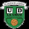 维拉诺文斯U19