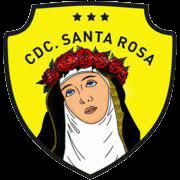 圣塔罗萨普卡尔帕