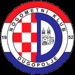 杜格普里耶