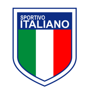 意大利亚诺后备队