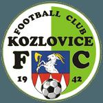 科兹洛维采