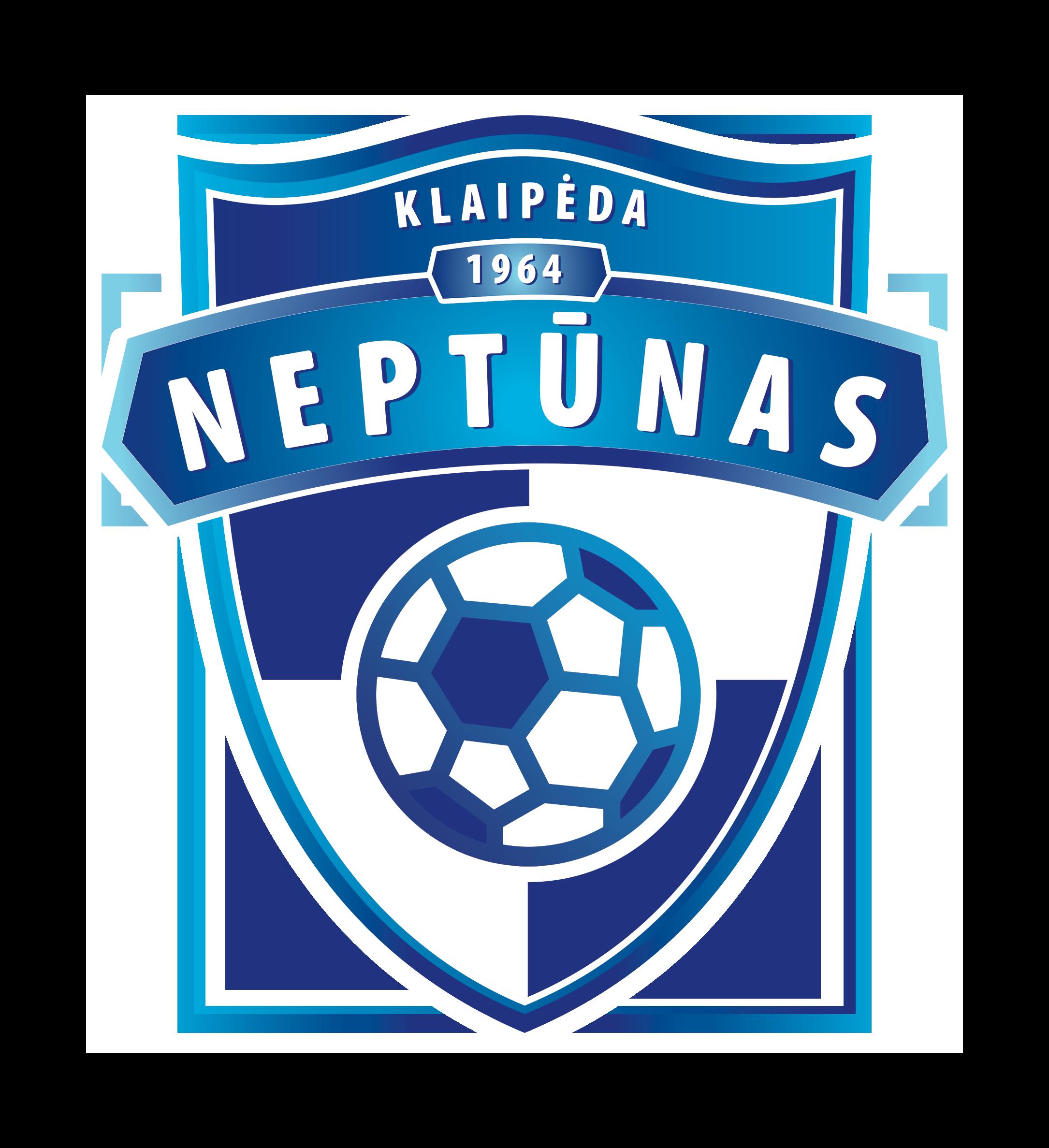 FK海王星克莱佩达