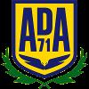 阿尔科孔U19