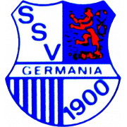 SSV 日耳曼尼亚武普塔尔