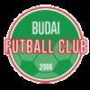 布达伊U19足球俱乐部