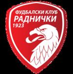 拉德尼基1923