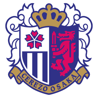 大阪堺樱花女足