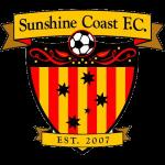 阳光海岸U23
