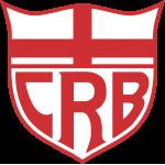 CRB U23