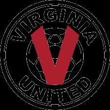 弗吉尼亚联U23