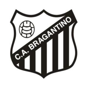 巴甘蒂诺U20