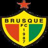 布鲁斯U20