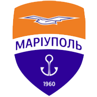 马里乌波尔U21