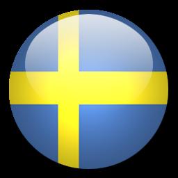 瑞典女足U23