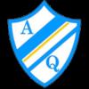 基尔梅斯阿根廷后备队