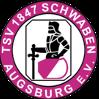TSV施瓦本奥格斯堡