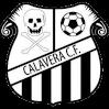 卡拉韦拉U19
